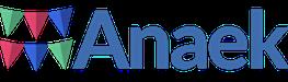 Anaek