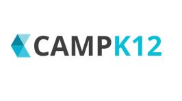 Camp K12