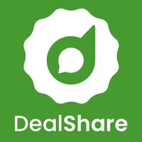 DealShare