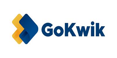 GoKwik