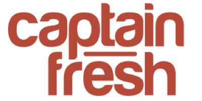 Captain Fresh