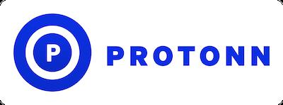 Protonn