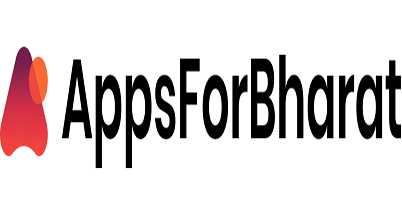 Apps for Bharat