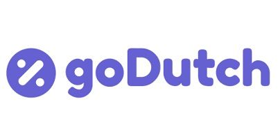 GoDutch