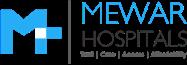 MEWAR HOSPITAL